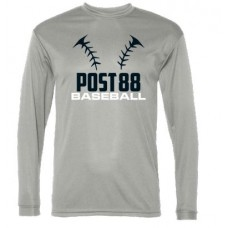 C2 Sport Long sleeve - Post 88